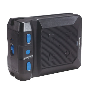 UHF-RFIDリーダライタ UR30